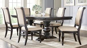 Dining Room Table Sets Table And Chairs For Dining Room Photo Of