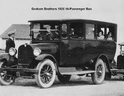 100 Brothers Classic Trucks Graham John Baburnich Ed Klingler Evansville Boneyard