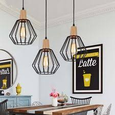 High Ceiling Light Bulb Changer Australia by Black Chandeliers And Ceiling Fixtures Ebay