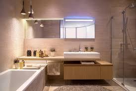 bad und sanitär perkitsch gas wasser heizung