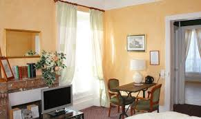 chambre d hotes chantilly a la cantilienne chambre d hote chantilly arrondissement de