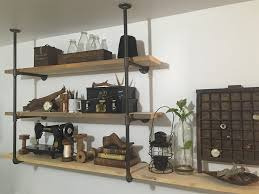 5 étagères originales à fabriquer