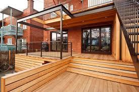 100 Louis Hebert Condo Hbert A Contemporary Private Home With Modern