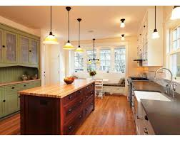 Galley Kitchen Design S With An Island Small Ideas Flooring Corridor One Wall