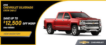 Pinegar Chevrolet Buick GMC Of Branson | Springfield, MO, Ozark And ... Used Cars For Sale In Springfield Ohio Jeff Wyler Snplow Trucks Have A Hard Short Life Medium Duty Work Truck Info 2017 Ford F150 Raptor Sale Mo Stock P5041 Wallpaper World Mo Awesome Patio 49 Inspirational 2014 4x4 Chevy Silverado Z71 Branson Ozark Car Events Honda Ridgeline Wessel New Deals The Auto Plaza 660 S Glenstone Ave 65802 Closed Willard 2004 Peterbilt 378 By Dealer Trucks Elegant E450 Van Box 2016 Freightliner Cascadia 125 Evolution