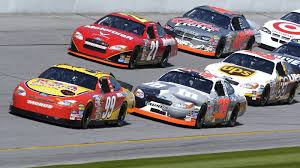 100 Nascar Truck Race Live Stream How To Watch The 2019 NASCAR Without Cable 6 Ways To