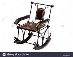 100 Rocking Chair Wheelchair Closeup Of A Rocking Chair Stock Photo 52161191 Alamy
