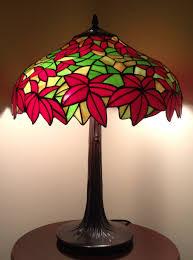 Overstock Tiffany Floor Lamps lighting tiffany lamps overstock tiffany lamps tiffany lamp price