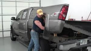 Pt.1 2007 Chevy Pickup Fuel Pump Replacement At D-Ray's Shop ... Inside Lmc Truck Hot Rod Network Works South Kansas City Automotive 2019 Gmc Terrain For Sale In 3gkalxex4kl101465 Randy Multiquip Wbh16 Mo Price 3990 Year 2012 The Volkswagen Golf And R Olathe Ks Sprayin Bed Liners Window Tting Vehicle Wraps Kctrucks Spray On Liner Curnow Buick Dealership Mos Westfall Serving Gladstone Liberty