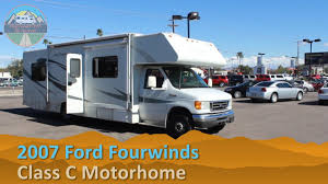 RV Rental Reviews Ford Fourwinds 5000 Class C Motorhome Hire - YouTube Rent A Uhaul Biggest Moving Truck Easy To How Drive Video Car Carrier Towing Itructions Penske Rental Youtube Woodys Rv Rentals Llc Reviews Outdoorsy Ford Fourwinds 5000 Class C Motorhome Hire Enterprise Cargo Van And Pickup Budget Auto Norcross Ga 44 Complaints Interior Page 2 Ideas Ge Sells Leasing Stake For 674 Million Wsj States Rules Override Faa On Meal Breaks Rest A Cute Little Dashboard Buddy Beyond The