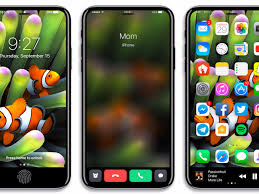 A new leaked photo backs up rumors that Apple s next iPhones will
