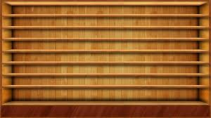49 hd creative shelves pictures full hd wallpapers