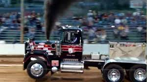 Pro Stock Semi Truck Pulls At The Buck - YouTube A Red Semitruck Pulls A White Crete Trailer Along Rural Oregon Wow Chevy Stuck Semi Truck Diesels In Dark Corners Ii Georgia Rc Trucks Pulling Car Nice Adventures Beast Monster Youtube Twt Green Kenworth White Stock Photo Edit Now N Roll Bedford 2017 By Asttq 4k Youtube Man Pulls Semitruck To Raise Money For Military Families Full Pull Productions Tractor Eriez Speedway Modified Volvosemitruck Jk Moving Horses Pull Stuck Up Icy Driveway Video Goes Viral