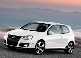 Volkswagen Golf GTI DSG Reviews The Truth About Cars