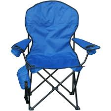 Deluxe Round Back Captain's Chair W/ Removable 6-pack Cooler ... Panton Chair Promotion Set Of 4 Buy Sumo Top Products Online At Best Price Lazadacomph Cost U Lessoffice Fniture Malafniture Supplier Sports Folding With Fold Out Side Tabwhosale China Ami Dolphins Folding Chair Blogchaplincom Quest All Terrain Advantage Slatted Wood Wedding Antique Black Wfcslatab Adirondack Accent W Natural Finish Brown Direct Print Promo On Twitter We Were Pleased To Help With Carrying Bag Eames Kids Plastic Wooden Leg Eiffel Child