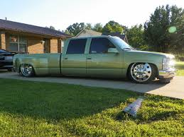 22 Dually Wheels Craigslist - Best Car Reviews 2019-2020 By ... Charlotte Nc Craigslist Dating Phoenix Results From The Cbs Coent Cars Trucks For Sale By Owner Asheville North Carolina Used For In Under 5000 Harmonious And Tokeklabouyorg Dump On Images Of Home Design Www Craigslist Com Charlotte Greensboro Farm Garden 20181230 Ilnocraigslist Imgenes De 22 Dually Wheels Best Car Reviews 1920 By Raleigh 2019 20 New Toyota Khosh