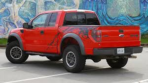 2010-2014 Ford SVT Raptor Used Vehicle Review Hero Image Safety Safari Pinterest Sport Truck Ford And 2015 F250 Super Duty First Drive Review Car Driver 2014 Used F350 Srw 4wd Crew Cab 172 Lariat At What Are The Best Selling Pickup Trucks For Sales Report F 150 Lift Truck Extended Sale F150 Truck With Custom Painted Wheels Off Road Wheels Tremor Is Street Machine Talk Eau Claire Wi 23386793 02014 Svt Raptor Vehicle Preowned Stx In Parkersburg U7768 Production Begins Dearborn Plant Video Hits Sport Market