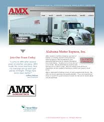Amxtrucking Competitors, Revenue And Employees - Owler Company Profile Jr Schugel Trucking New Ulm Mn Rays Truck Photos Amx Logistics Home Facebook Americantruckingassociation Hashtag On Twitter Am Express Run With The Best Truckingjobs Photos And Hastag Hh Accessory Center Dothan Al I44 Missouri Part 1 Delivering A Perfect Mix Volvo Trucks Magazine Alabama Motor Inc Ashford Dirt Serving Houston Texas 2817420053 8325109818 Mack Ned Kelly