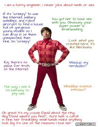115 best the big bang theory images on pinterest