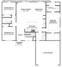 Maronda Homes Floor Plans Florida by The Westport New Home Design By Maronda Homes Of Of Columbus Oh