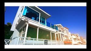 100 Malibu House For Sale Beach For 21554 PCH