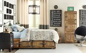 Bedroom Designs Neutral Childs Playroom Decor