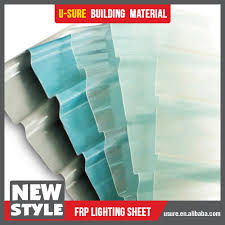 Insulated Frp Ceiling Panels by Globe Pendant Chandeliers Home Cabin Kits Decor Paneling For Walls