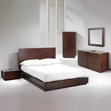 Gardner White Bedroom Sets by Gardner White Charming King Platform Bedroom Sets 1