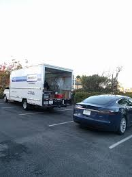 100 Hiller Aviation Museum Food Trucks Fairfield Inn Suites By Marriott San Francisco San Carlos In San
