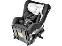 siege auto diono monterey 2 child car seat reviews which