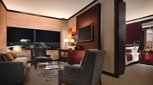 Mandalay Bay 2 Bedroom Suite by Suites With Kitchens Vdara Suite Vdara Hotel U0026 Spa