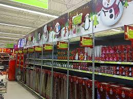 6ft Christmas Tree Asda by Tesco Christmas Decorations In Store U2013 Decoration Image Idea