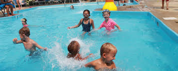 Rent Lions Pool For Your Next Family Outing Team Party Or Birthday Packages Featuring Food And Beverages Are Available From Our Concession Stand
