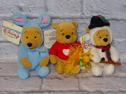 Vintage 1990s Winnie The Pooh Lot Of 3 Disney Store Bean Bag Plush With Tags Pinterest Generic Auwer Hot Sale Kids Stuffed Animal Storage Bean Bag Page 15 Bags Transparent Background Png Cliparts Free Tennessee Volunteers Chair Rarevintage Care Bears Bagchair In Attleborough Norfolk Gumtree 11 419 Pooh Bear For Download Winnie The The Classic Union Jack Soft Toy Authentic Cartoon Network We Bare Bears With Free Delivery Small Disney Princess Beanbag Chair Chairs Baloo Terapy Color Others Png Pngfuel