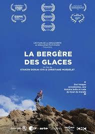 LA BERGERE DES GLACES De Stanzin Dorjai Gya Et Christiane Mordelet