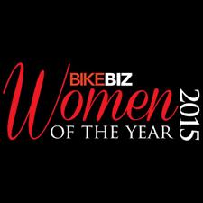 BikeBiz Women Of The Year 2015 Part One BikeBiz