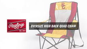 NCAA High Back Chairs 2-pack Sphere Folding Chair Administramosabcco Outdoor Rivalry Ncaa Collegiate Folding Junior Tailgate Chair In Padded Sphere Huskers Details About Chaise Lounger Sun Recling Garden Waobe Camping Alinum Alloy Fishing Elite With Mesh Back And Carry Bag Fniture Lamps Chairs Davidson College Bookstore Chairs Vazlo Fisher Custom Sports Advantage Wise 3316 Boaters Value Deck Seats Foxy Penn State Thcsphandinhgiotclub