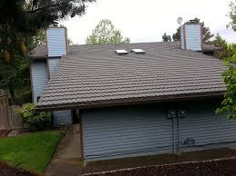 residence gerard coated steel metal tile cc l