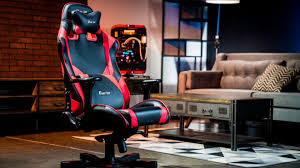 100 Gaming Chairs For S Are Racing Tyle Worth It Vs Office