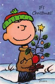 Charlie Brown Christmas Tree Quotes by 119 Best Charlie Brown Images On Pinterest Friends Black And