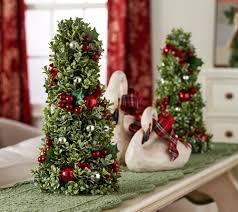 Qvc Christmas Tree Recall by Set Of 2 14 5