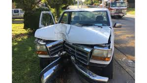 Three People Hurt After Crash In Southwest Roanoke 2018 Freightliner 122sd For Sale 61049 Volvo Trucks Motoring Ahead With New Truck Line Hires And Leap Mobile Market Local Environmental Agriculture Project Experience The Jaguar Ftype At Roanoke In Virginia Ford Service Center Car Repair Motor Mile Proposed Bill To Add Tolls Inrstate 81 Has Some Find Attractions Va 1923 Tbucket Hot Rod Editorial Stock Image Image Of Annual One Killed Aintruck Accident Roanokecom Secures 270 Acres From Pulaski County Tohatruck Event