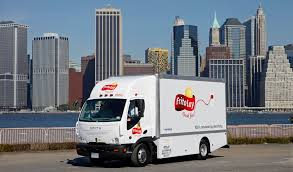 With Subsidies, Frito-Lay Buys Chargers And More Electric Trucks ... 45 Years Of Daf Trucks In Ireland News Distributors Ltd Smith Motor Co Fayetteville Ar New Used Cars Sales Service Officials To Unveil Incentives For Zeroemission Trucks As Img_1291 Truck Corbin W Trucking Llc 76 Foto Perusahaan Kargo Muatan Custom Chevrolet Dave Electric Complement Cng Blower Vacuum Best Practices My Truck Transport Office Photo Glassdoorcoin Food Association Formed Fort Times Record Tnt Buys 50 Electric 75tonne From Sev Commercial Gmc Brothers Berne Inc In Rays Photos