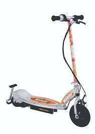 Razor E90 Electric Scooter Review Transportationevolved