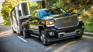 GMC Joins The 900-pound-foot Torque Club With Duramax V8 - Roadshow 2013 Gmc Sierra 2500 Slt Crew Cab 4wd Duramax Diesel Runs Great 2500hd Reviews Price Photos And Reichard Buick Truck Superstore Dayton Oh Dealer Uncategorized 2018 Gmc Heavy Duty Trucks Abandoned Stripped Old James Johnston Chevrolet Slap Hood Scoops On Heavy Duty Trucks Vs New Diesels 2016 Hd 2002 Chevy Silverado 1957 Truck Youtube Hoods For All Makes Models Of Medium 2017 Powerful Diesel Pickup Inventory Heavyduty