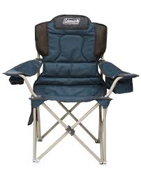Coleman The Big Camp Chair - Tentworld The Best Camping Chairs For 2019 Digital Trends Fniture Inspirational Lawn Target For Your Patio Lounge Chair Outdoor Life Interiors Studio Wire Slate Alinum Deck Coleman Lovely Recliner From Naturefun Indoor Hiking Portable Price In Malaysia Quad Big Foot Camp 250kg Bcf Antique Folding Rocking Idenfication Parts Wood Max Chair Movies Vacaville Travel Leisure