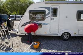 Awning : Uk Ltd Filler Caravan Motorhome Awning Rail Spreader ... Motorhome Canopy Awning Accsories Cargo Trailer Inc Screen Room Hilo Which Images On Pinterest Campers Rv Twintrak Rooms For General After Market Forum Canopies And More Patio Caravan U Kampa Frontier Air Pro Homecaravan Camping Of Parts Your Coast To Dealer Awnings Chrissmith North East Suppliers Best Ideas Not A Brief Introduction Mazda Free Standing World Alinium Covers Prompt Sun Blocker Full Size Hobby S No Service All Camper
