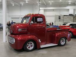 This Is The Inspiration Picture That Started It All... Check Out My ... 1951 Ford F1 Gateway Classic Cars 7499stl 1950s Truck S Auto Body Of Clarence Inc Fords Turns 65 Hemmings Daily Old Ford Trucks For Sale Lover Warren Pinterest 1956 Fart1 Ford And 1950 Pickup Youtube 1955 F100 Vs1950 Chevrolet Hot Rod Network Trucks Truckdowin Old Truck Stock Photo 162821780 Alamy Find The Week 1948 F68 Stepside Autotraderca