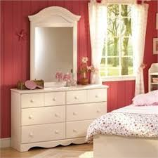 South Shore Libra Dresser by Kids Dressers Kids Chest Of Drawers Storage Cabinets U0026 Dressers