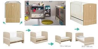 chambre bébé galipette la chambre de mon bébé fait des galipette dans le temps